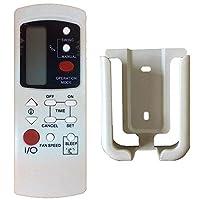 通用替换空调遥控器适用于Galanz Amstrad Weltec WEG Vivax Yamatsu Schaub Lorenz Westinghouse Gz-1002a-e3 Gz-1002b-e3 Gz-1002b-e1 Gz01-bej0-000