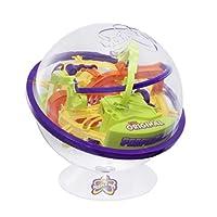Perplexus Original 3D球形迷宫