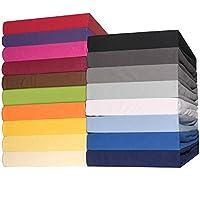 CelinaTex Lucina 纯棉针织床单