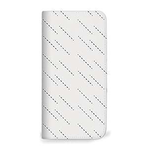 mitas iphone 手机壳469NB-0203-AB/SM-G928 3_Galaxy S6 edgePlus (SM-G928) 雨B(ベルトなし)