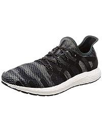 [阿迪达斯] AM4SH 运动鞋 男式 CG6785