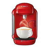 BOSCH 博世 Tassimo VIVY 2咖啡机1300瓦