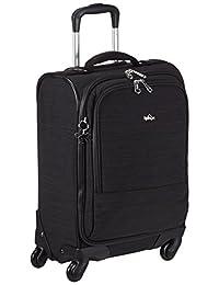 [KIPLING] Amazon自营 正品 MEDELLIN 携带箱 30L 51cm 2.47kg K24642