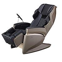 富士按摩椅日本全进口JP-1000(亚马逊自营商品, 由供应商配送)