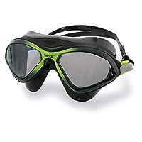 DIABLO 游泳面具