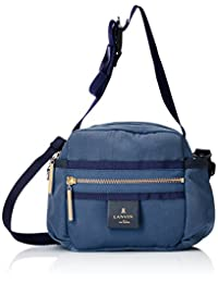 [LANVIN BON]手提包 小型2WAY 玛丽斯