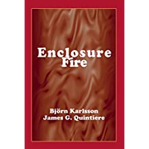Enclosure Fire Dynamics (Environmental & Energy Engineering) (English Edition)