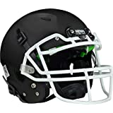 Schutt Sports Vengeance A3 青年足球头盔(不含面罩)