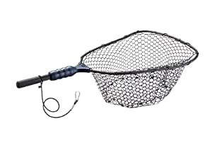 Ego Wade Nets (Large Rubber)