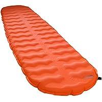 Therm-a-Rest EvoLite 轻质自充气泡沫徒步床垫
