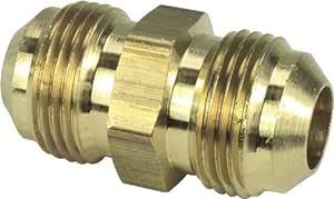 "Proplus GIDS-SH42-6 9/16"" 黄铜喇叭联盟细螺纹,24 支"