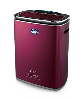 Kent Eternal Air Purifier