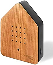 Zwitscherbox,均码 樱桃色/黑色 One Size ZB-CHE-BLA