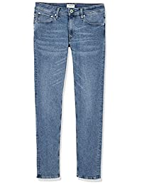 JACK & JONES 男士牛仔裤
