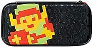 Switch 超薄旅行箱 - 塞尔达复古版 (NNintendo Switch)