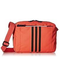 Adidas 阿迪达斯 单肩包 57453