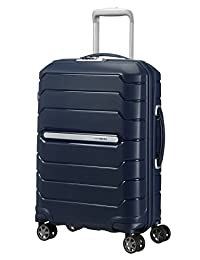 Samsonite flux – spinner 55 / 20可扩展手工行李