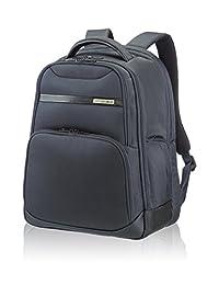 Samsonite Vectura Backpack Laptop M