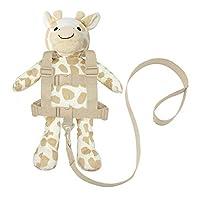 Goldbug 小动物 2合1线束 长颈鹿