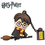 ∞x Harry Potter 32 GB 3.0