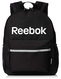 [Reebok]Reebok Reebok 儿童基本款背包 RKB2001 背包