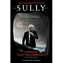 Sully: My Search for What Really Matters (English Edition)