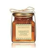 PURE Greek Honey, 400 g