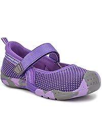 Peped Kids' River 水鞋