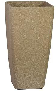 Stone Light ST 系列 22.86 cm。