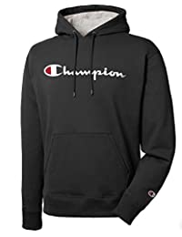 Champion 男式 卫衣 GF89