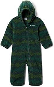 Columbia 男女寶寶通用 Snowtop II 睡袋服