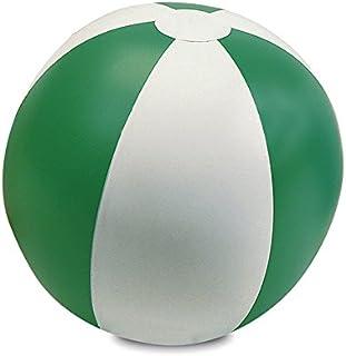 充气沙滩球套装–直径约25cm