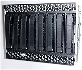 Intel 英特尔 AUP8X25S3NVDK 驱动器套件