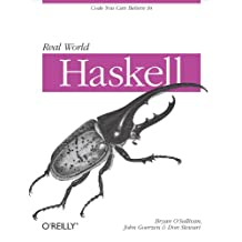 Real World Haskell: Code You Can Believe In (English Edition)