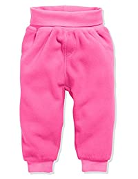schnizler 婴儿羊毛运动服下装裤子
