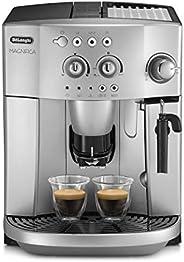 De'Longhi 德龙 Magnifica 全自动咖啡机 ,卡布奇诺,浓缩咖啡,ESAM 4200