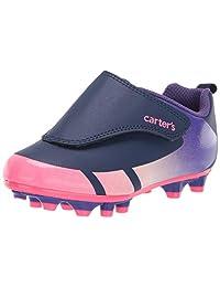 Carter's Fica 钩环儿童运动鞋