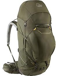 LoweAipine 罗威阿尔卑斯 男式 Cerro Torre双肩背包 FBQ01