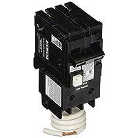 Siemens QF230A 接地故障电路中断器,30 安培,2 个极管,120 伏,10,000 安,