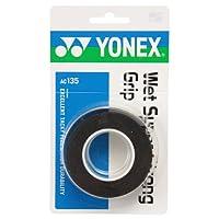 尤尼克斯(YONEX) 吸汗超长握柄 AC135