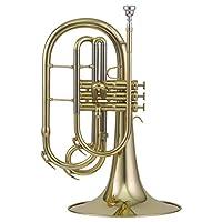 Adams 黄铜 MM1 三色琴