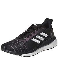adidas 阿迪达斯 女 跑步鞋 SOLAR DRIVE W D97449
