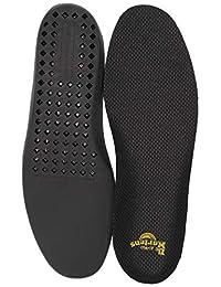 Dr. Martens 马汀博士 中性 舒适鞋垫