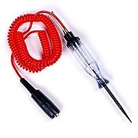 Ansen Tools AN-311 重型线圈线路测试器