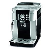 De'Longhi 德龙 ECAM21.117 全自动意式浓缩咖啡机 磨豆打奶泡 整机进口 (海外自营)(国内官方联保两年)(包邮包税)