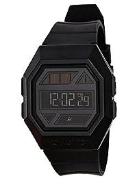 KOMONO 比利时品牌 POWERGRID系列 石英手表 中性 男女通用腕表 KOM-W2050