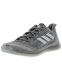 adidas B/E 2 鞋男士篮球