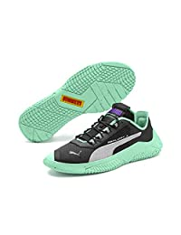 PUMA Men's Replicat-x Sneaker