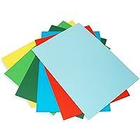 Craft UK 纸 A4 Bright Paper