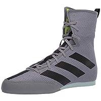 adidas Box Hog 3 运动鞋